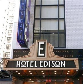edison-46th-street