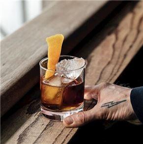rum-house