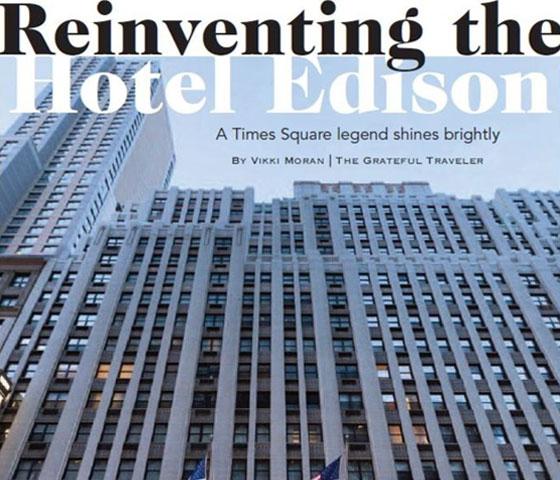 Capital Region Living Magazine